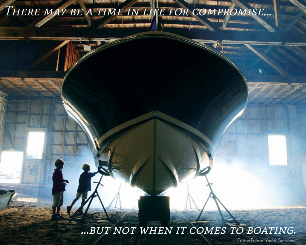 Brokerage Boats Centerpointe Yacht Services Let Us