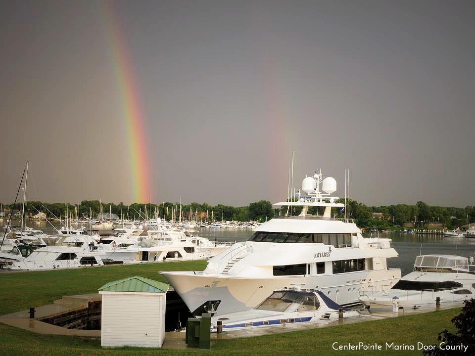 rainbow112