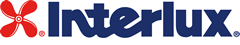 interlux_logo_72 (1)