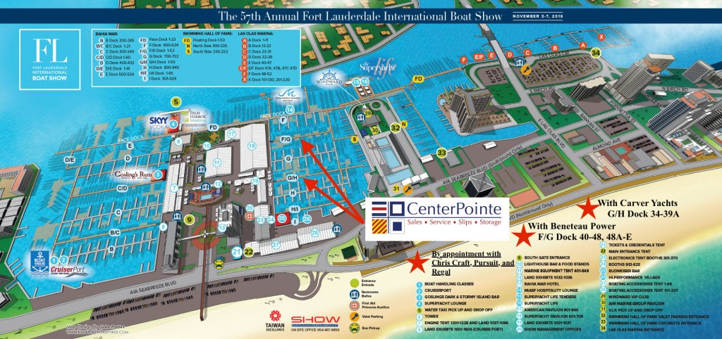 FLIBS2016_map_level02_11