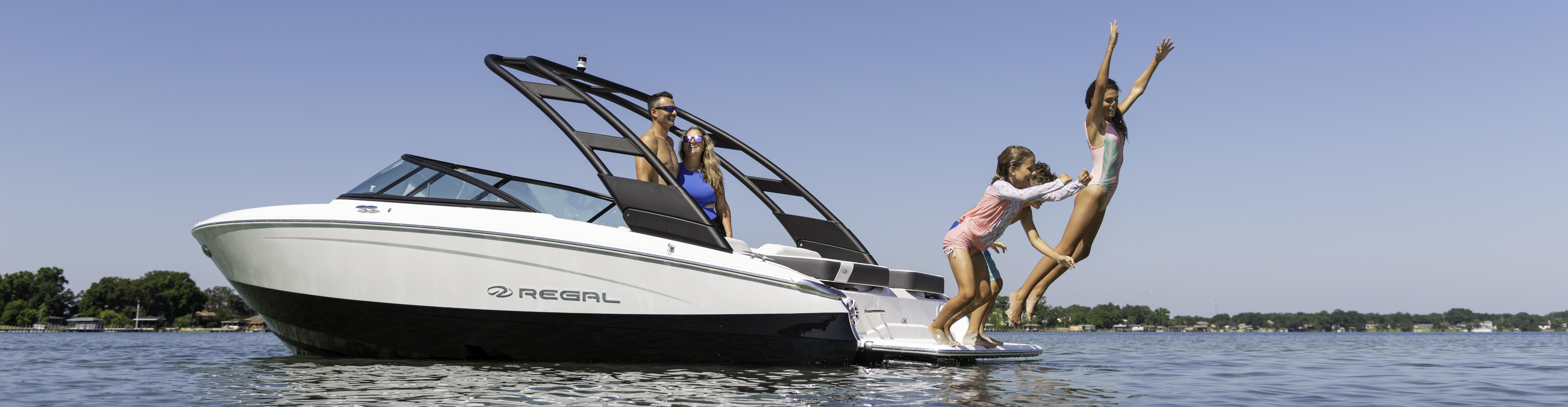 Centerpointe Yacht Service Sales Service Slips Storage